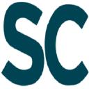 Small Corporation logo