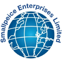 Smallpeice Enterprises logo