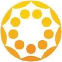 Small Teaser logo icon