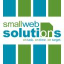 Small Web Solutions LLC logo