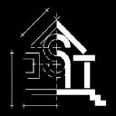 Smallwood Design & Construction Inc logo