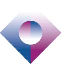 Smals logo icon