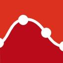 Smaply logo