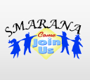 SMARANA For Special Needs logo