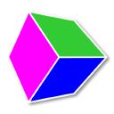 Smarket Online, Ltd. logo