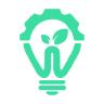 SmarkLabs logo