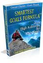 Smart Goals Guide logo icon