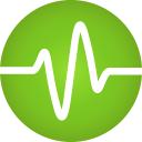 Smart Impulse logo icon