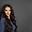 Smart Tape Solutions, Inc. logo