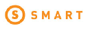 SMART Advertising Agency logo