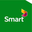 Smart logo icon