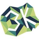 SMART3K S.R.L. logo