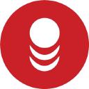 Smart Action logo icon