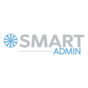 Smart Admin