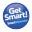 Smart Advocate® logo icon