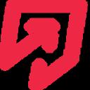 SMARTalk - Soluções Em Apresentações De Impacto - Send cold emails to SMARTalk - Soluções Em Apresentações De Impacto