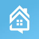 Smart Alto logo icon