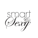 SMART-AND-SEXY-BLUSH-PINK-PUSH-UP-BRA-AND-PANTY-SE logo