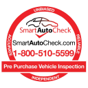 Smart Auto Check - Vehicle Inspection