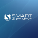 Smart Auto Move Inc logo
