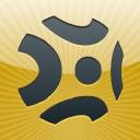 Smart B logo icon
