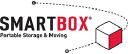 Smartbox Portland Storage logo icon
