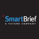 SmartBrief | Industry News & Newsletters