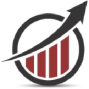 Smart Business Trends logo icon