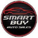 Smart Buy Auto Sales LLC logo