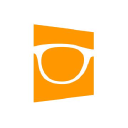 Smart Buy Glasses logo icon