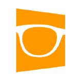 Smartbuyglasses Optical Logo