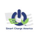 Smart Charge America