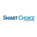 Smart Choice Communications on Elioplus