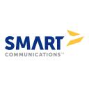 Smart Communications on Elioplus
