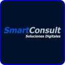 SmartConsult on Elioplus