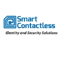 SmartContactless on Elioplus
