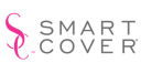 Smart Cover Cosmetics logo