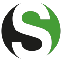 Smart Currency Business logo icon