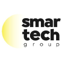 Smartech Group - Send cold emails to Smartech Group