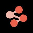 SMARTe Inc logo