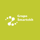 Grupo Smartekh on Elioplus