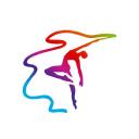 SmartenApps: eCommerce Analytics for Shopify