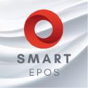 Smart Epos on Elioplus