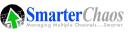 Smarter Chaos logo icon