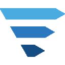 Smarter Click logo icon