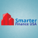 Smarter Finance Usa logo icon