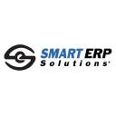 Smart ERP Solutions Inc Logo