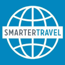 Expert Travel Tips, Stories & Timely Travel News   SmarterTravel