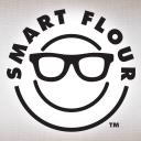 Smart Flour Foods Company Logo