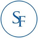 Smart Flyer logo icon